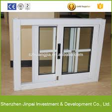 house windows design house windows design suppliers and