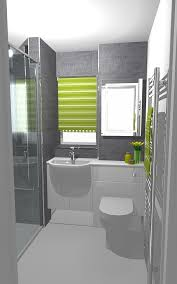 design my bathroom 14 best my bathroom cad designs images on bathrooms
