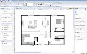 best home design software windows 10 interior pretty house plan design software 14 mac floor best for