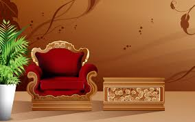 Fashion Home Interiors Vector Fashion Home 1410 Home Wallpapers Hand