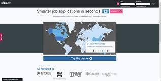 Individual Software Resume Maker Best Websites For Resume Building