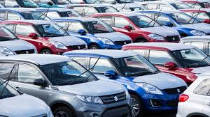 open europe car lease how to understand pcp car financing deals
