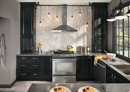 Cardell Kitchen Cabinets Kitchen Cabinet Trends Inspiration Design New Hardware On With