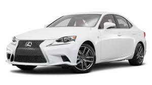 lexus vancouver service lexus canada best new car deals u0026 offers leasecosts canada