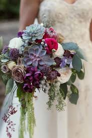 wedding floral arrangements 27 stunning wedding bouquets for november