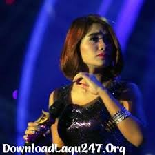 download mp3 dangdut academy download risma d academy jeritan hati lagu mp3 gratis