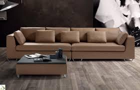 divani in piuma d oca divano con cuscini in piuma d oca sugre arredo design