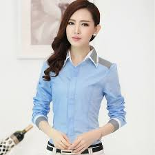 awesome business casual aliexpress com buy new fashion