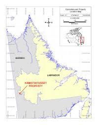 Property Line Map File Kami Labrador Property Location Map Jpg Wikipedia