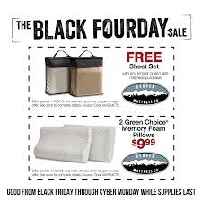 black friday sales furniture stores 4 days of black friday savings at furniture row front door