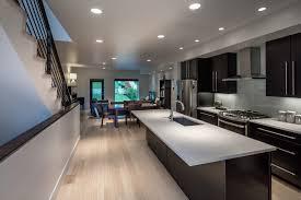 Kitchen Design St Louis by Richmond Heights Home Mademan Design St Louis Mo