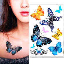 popular rainbow butterfly buy cheap rainbow butterfly