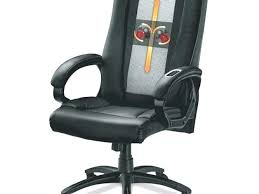 Desk Chair Accessories Office Chair Accessories Back Medium Size Of Desk Chair