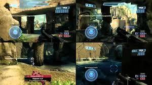 Halo Capture The Flag Party Games Für Xbox One Diese 8 Games Rocken Jede Party