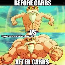 Dbz Gym Memes - dbz memes page 8 dbzeta dragon ball forum