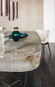 Dining Table Marble Top 606 Best Tables Images On Pinterest Dining Tables Dining Room
