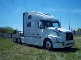 2016 volvo 880 volvo 780 truck 2016 u2013 atamu