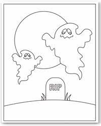 halloween coloring pages halloween colorings holloween crafts