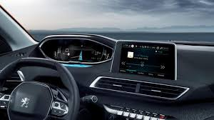 peugeot cars price usa new peugeot 3008 prices specs release date carbuyer