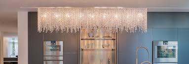 Home Interiors En Linea Linea Crystal Chandelier Germany Manooi
