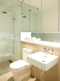 small ensuite bathroom designs ideas awesome ensuite bathroom design ideas bathroom design ideas rick for