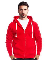 true rock men u0027s soft fleece full zip hoodie ebay