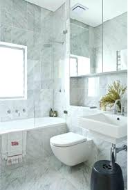 Modern Marble Bathroom Modern Marble Bathroom Designs Great White Bathroom Designs Using