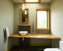 earth tone bathroom designs earth tone bathroom master bathroom remodel cost contemporary with