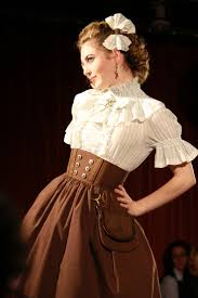 halloween costume steampunk 31 best steampunk images on pinterest steampunk fashion