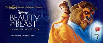 beauty and the beast official site disney movies
