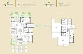 emaar mgf premier floors u2013 meze blog