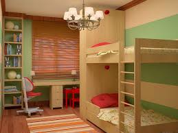 Kids Room Furniture For Two 10 Kids Room Ideas For A Boy And A Raimund Schuhmacher