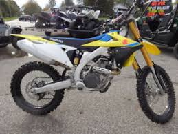 motocross bikes for sale in kent buy or sell used or new motocross or dirt bike in chatham kent