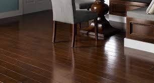mannington crafted rustics hardwood engineered wood flooring