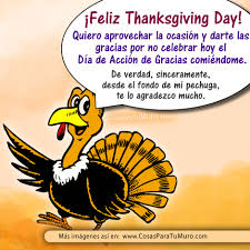 feliz thanksgiving day gratitude quotes thanksgiving