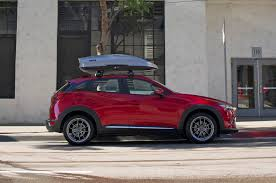 Audi Q5 Thule Motion 900 - 2016 mazda cx 3 gt awd review long term update 1