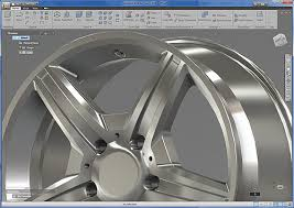 Home Design Software Free Autodesk Free Cad Software For Engineers And Designers
