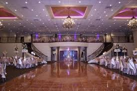 wedding venues san antonio 25 best wedding venues in san antonio