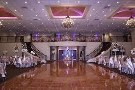 wedding venues san antonio 25 best wedding venues in san antonio