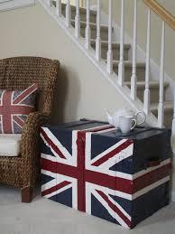 Bedroom Design Union Jack Room by Best 25 Union Jack Decor Ideas On Pinterest Living Room Ideas