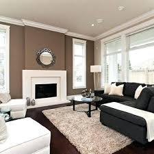 light tan living room tan living room walls infosecmedia org