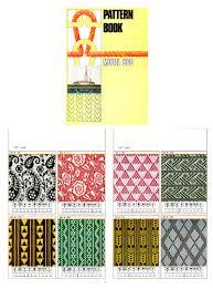 silver reed patterns u0026 fashion hk km eshop