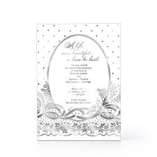 wedding invitations hallmark hallmark wedding invitations hallmark wedding invitations by way of
