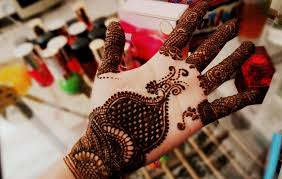 pics of mehndi designs what is a henna tattoo flower henna