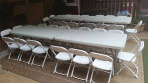 table and chair rentals chair rentals party chairs tables wedding chair rentals