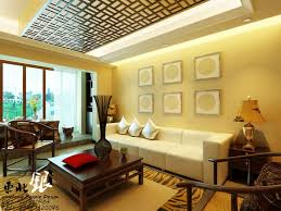 Chinese Style Home Decor East Meets West An Exercise In Interior Adaptation 100 Images