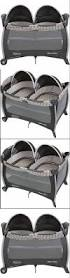 best 25 infant bed ideas on pinterest babocush amazon cribs