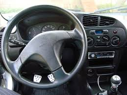 1997 mitsubishi mirage interior another narcohampon 2000