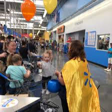 spirit halloween langhorne find out what is new at your philadelphia walmart supercenter