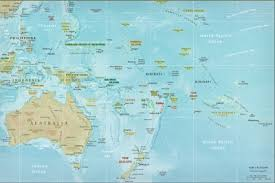 samoa in world map american samoa tourism information for all travelers to pago pago